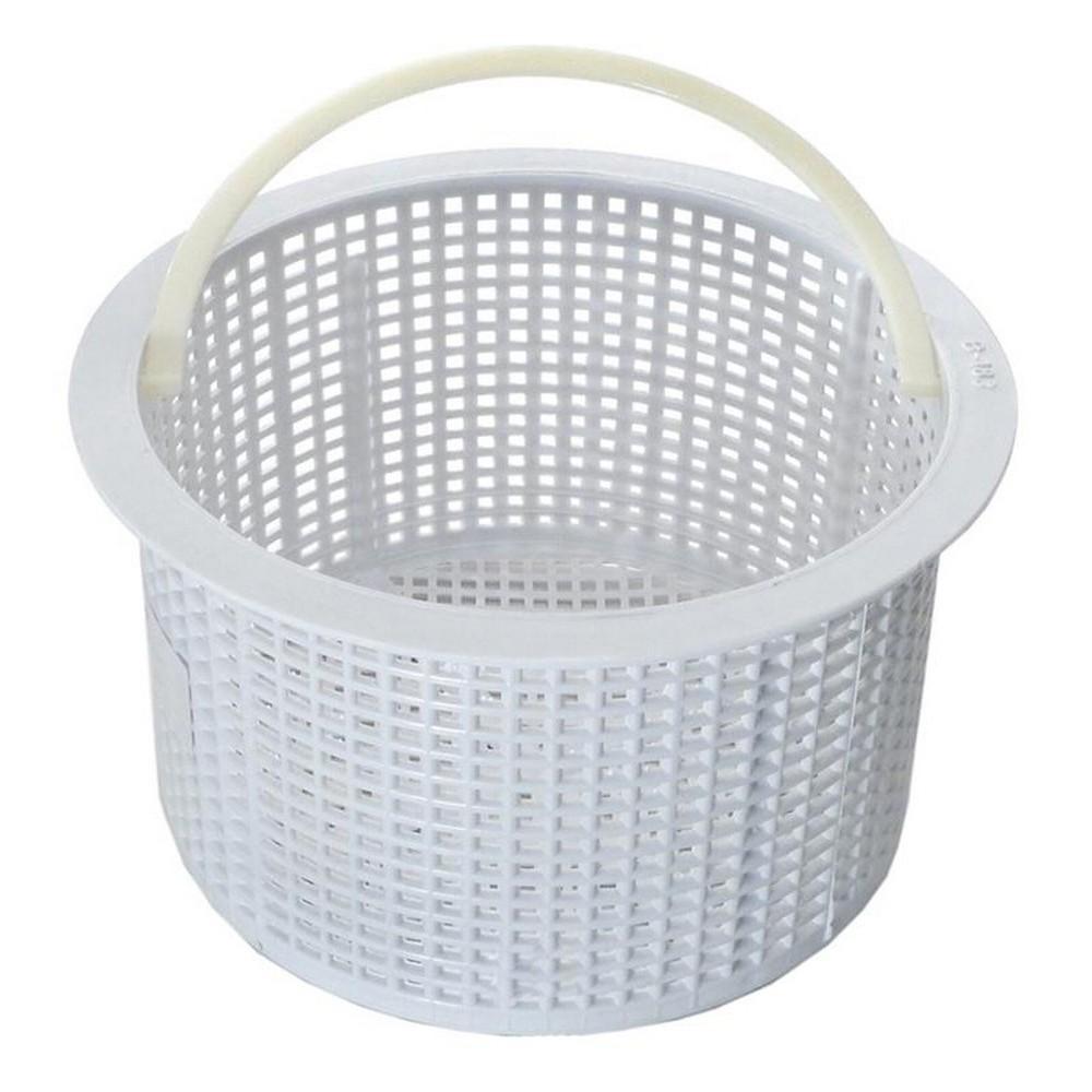 Basket, Skimmer, Jacuzzi (Aladdin) PMT, 43-0507-07