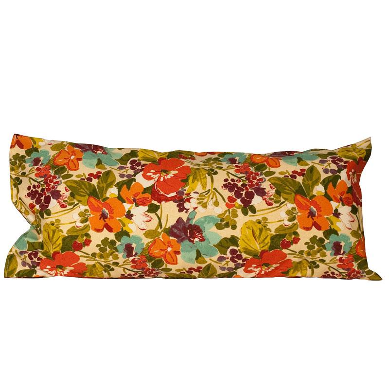 Deluxe Hammock Pillow - Riviera Moonstone