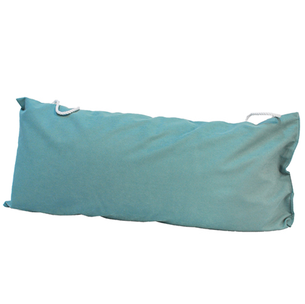 Deluxe Hammock Pillow - Norway Powder Blue