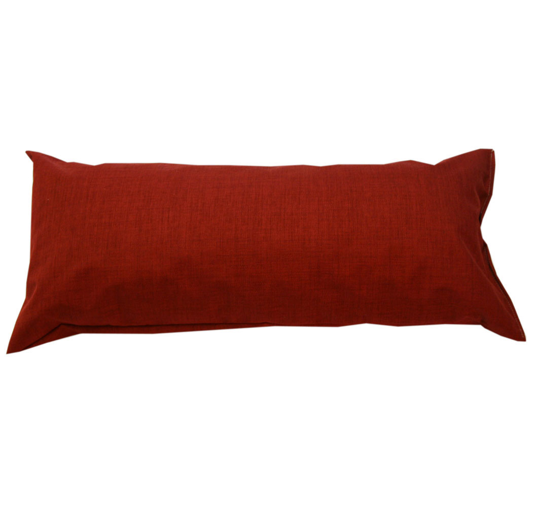 Deluxe Hammock Pillow - Cherry Rave
