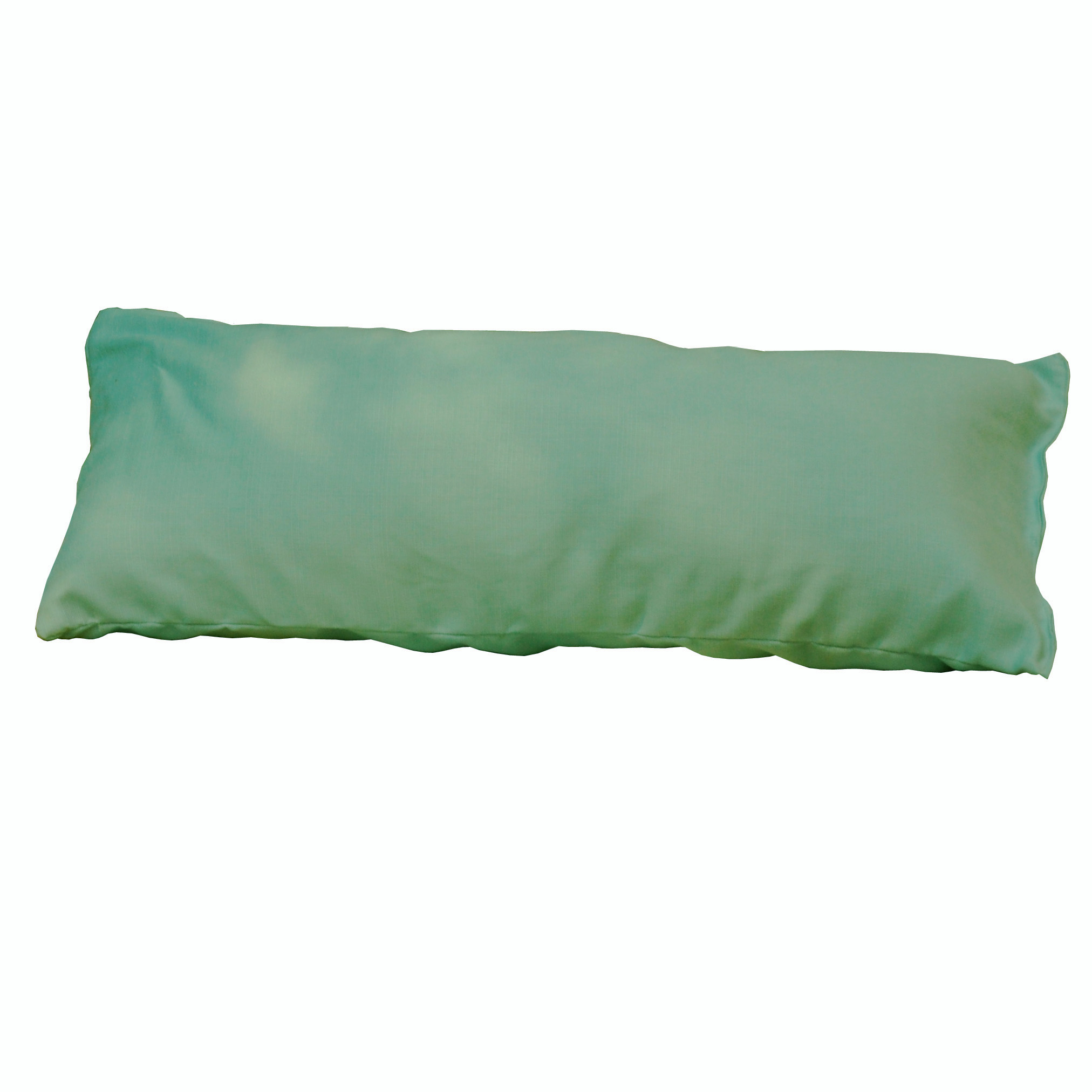 Deluxe Hammock Pillow - Robin Egg