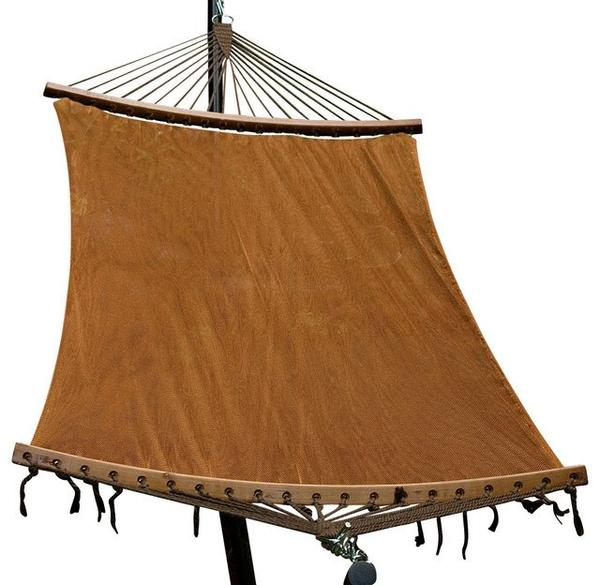 11 Foot Cool Breeze Hammock