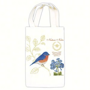 Bluebird NN Gourmet Gift Caddy