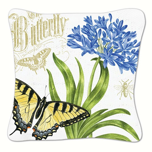 Agapanthus Gift Boxed Lavender Sachets