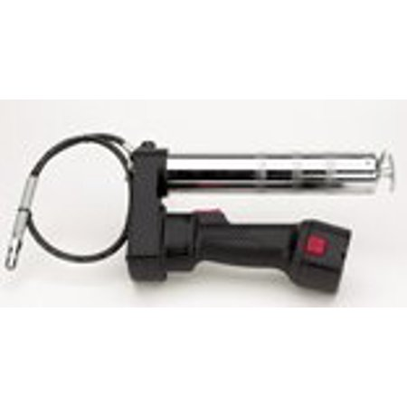 12V RECHRG GREASE GUN