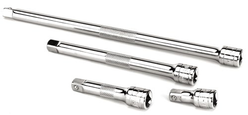4PC EXTENSION SET 3/8 DRIVE