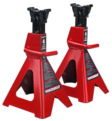 JACK STAND 4 TON