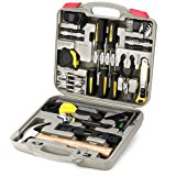 100PC HOME TOOL SET