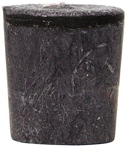 Aloha Bay Candle Votive Essential Oil Rendezvous (12 x2 Oz)