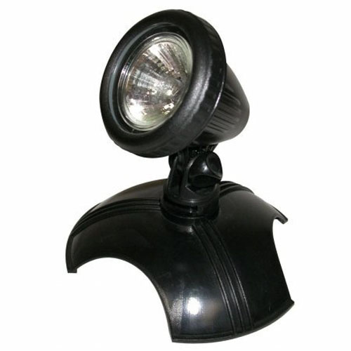 20 Watt Light for Use In or Out of Water