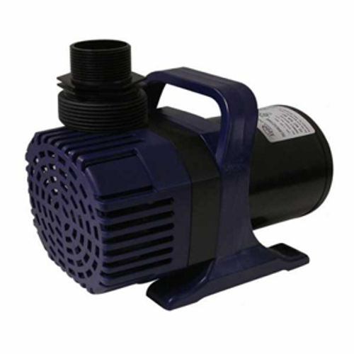 10300GPH Cyclone Pond Pump with 33' Cord