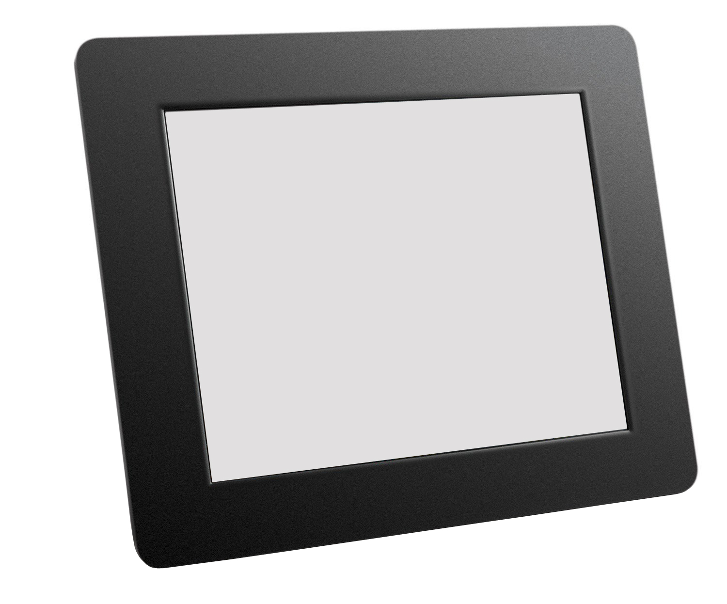 "8"" Hi Res Digital Photo Frame"