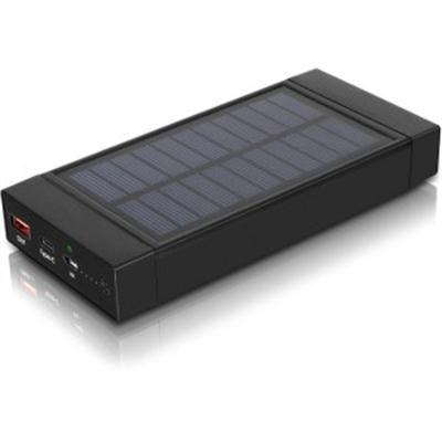 16 000mAh USB Type-C Powerbank