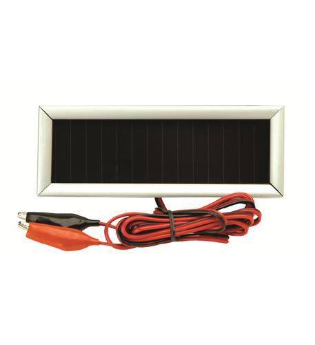 American Hunter 6V Econo Solar Charger