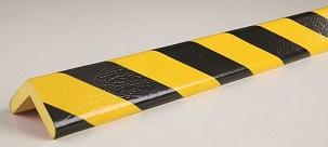 Type E Corner Protection Foam Guard