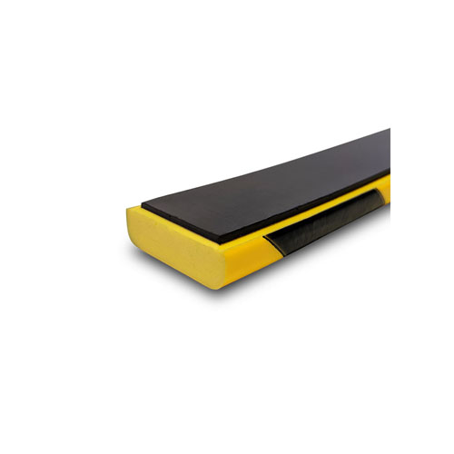 Type F Magnetic Flat Surface Protection Foam Guard