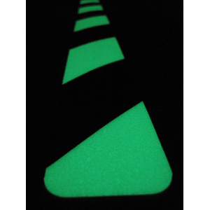 3M SAFETY WALK Anti-Skid Floor Strip