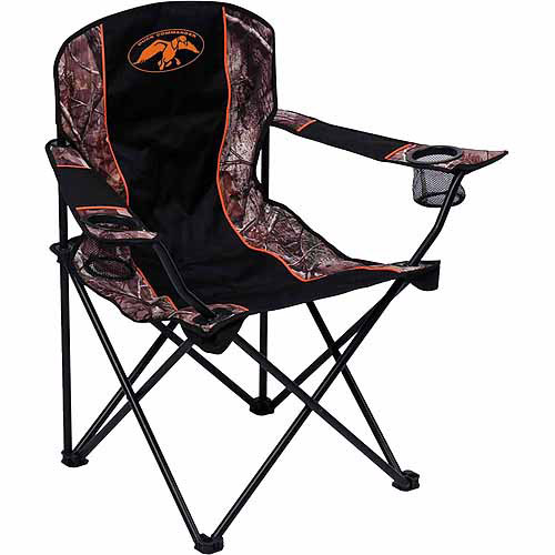 Premier Folding Chair- 300 pound Rating
