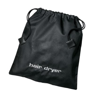 Hair Dryer Bag