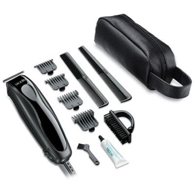 Andis 11pc Headliner Shave Kit