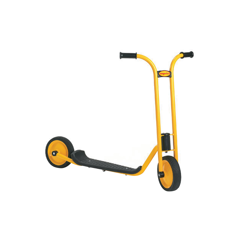 MyRider Mini Scooter