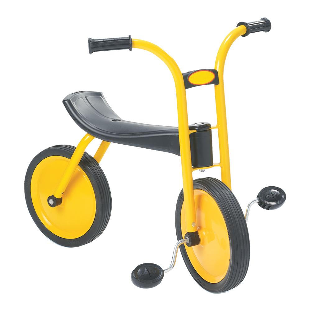 MyRider Bike