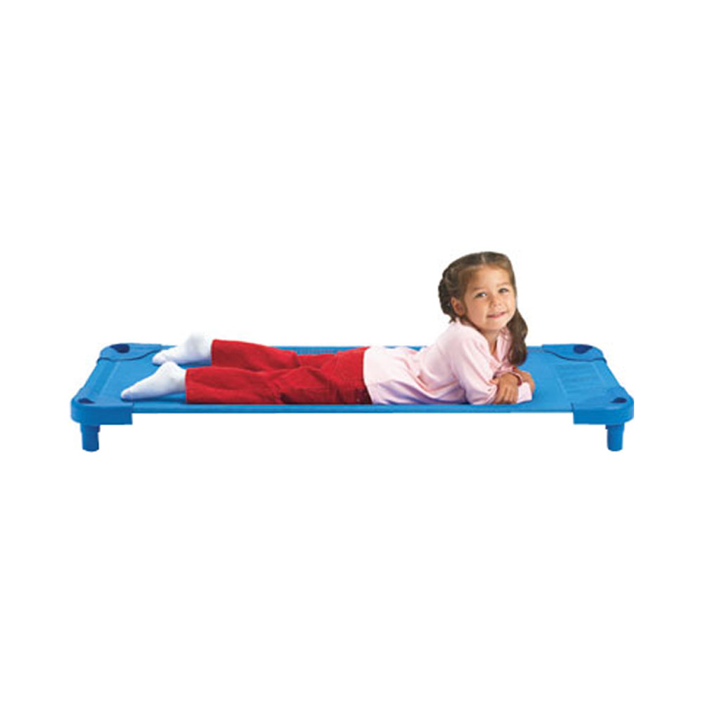Angeles Value Line Cot Toddler Single Cot