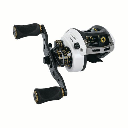 Ardent Apex Grand Fishing Reel 6.5:1 RH