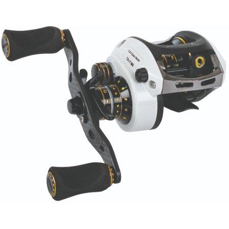 Ardent Apex Grand Fishing Reel 7.3:1 LH