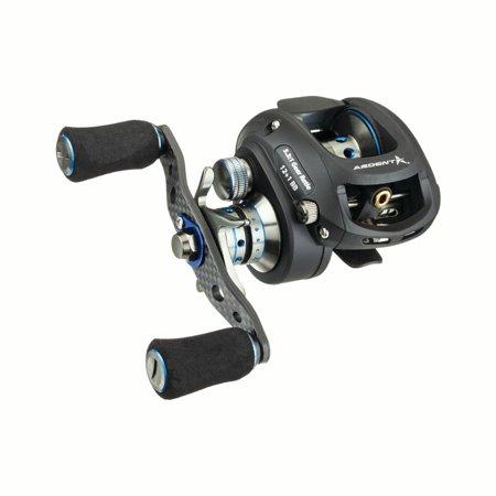 Apex Elite Fishing Reel 5.3:1 RH