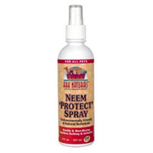 Ark Naturals Neem Protect Spray (8 fl Oz)