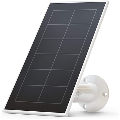 Arlo Essential Solar Panel