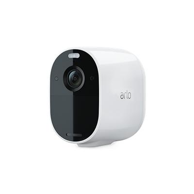 Arlo Essential Wrls Camera