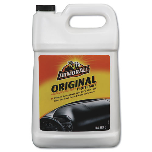 ARMOR ALL PROTECTANT GALLON