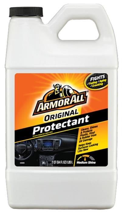 AA PROTECTANT 64 OZ