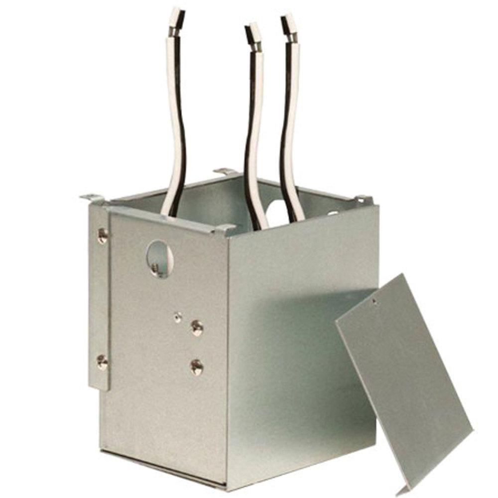 30 AMP SHORE/ GENERATOR AUTOMATIC TRANSFER SWITCH