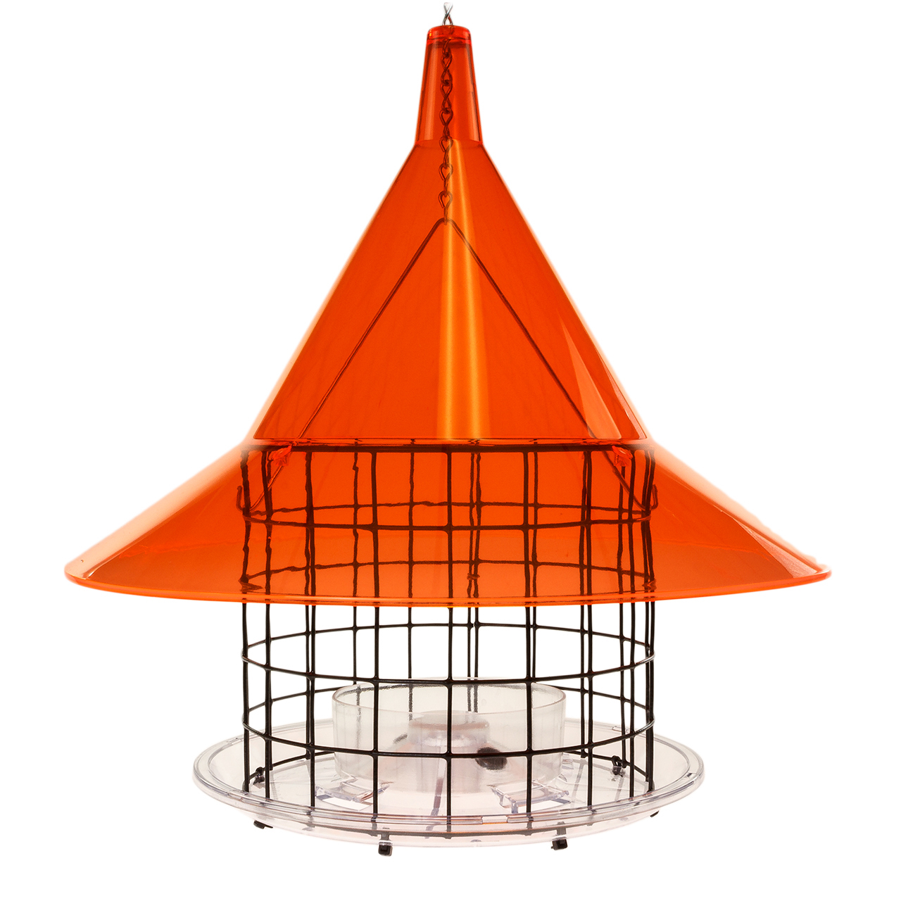 SkyCafe Oriole Feeder
