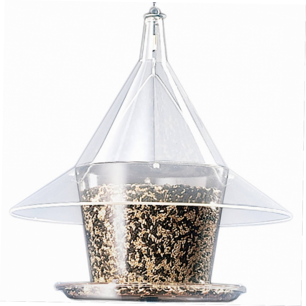 360 Sky Cafe Wild Bird Feeder