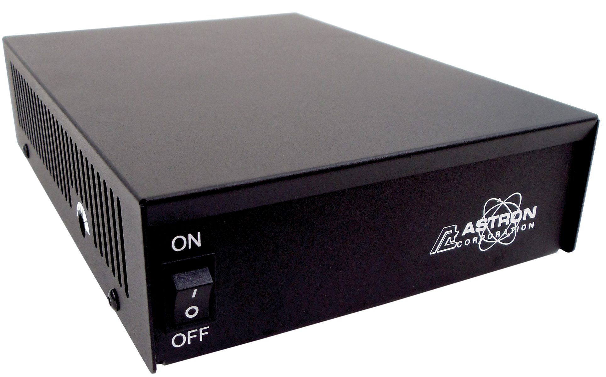 ASTRON 12 AMP SWITCHING POWER SUPPLY CONVERTER