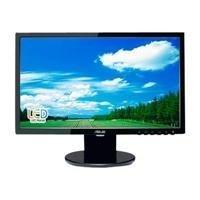 "19"" Widescreen LCD"