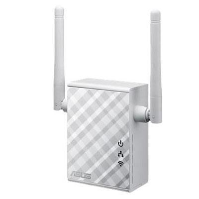 Wireless N300 Repeater AP