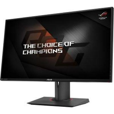 "27"" 165Hz G SYNC Gaming Monitor"