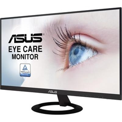 """21.5"""" 1080p IPS HDMI Eyecare"""