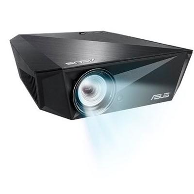 ASUS F1 LED FULL HD 1200lms