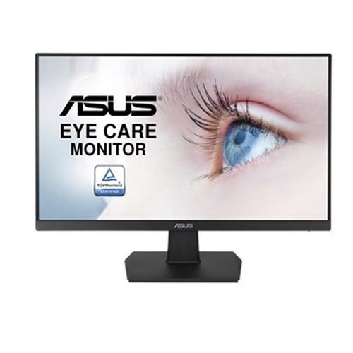 "27"" Full HD IPS 75Hz HDMI Eye"