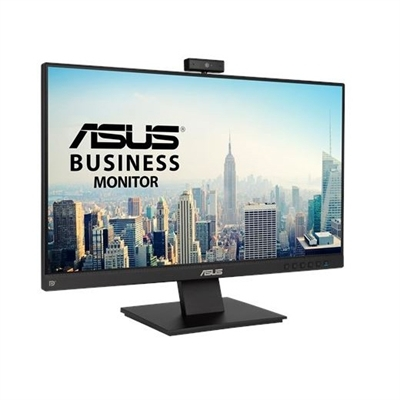 "23.8""Business Mntr with WebCam"