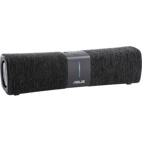 Lyra Voice Wireless AC2200