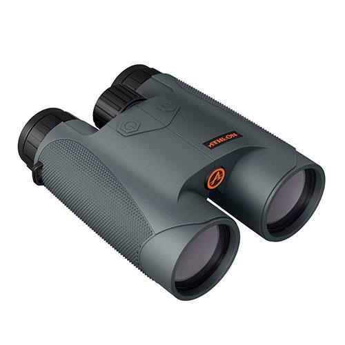 Athlon Cronus 10x50 UHD Laser Rangefinder Binocular