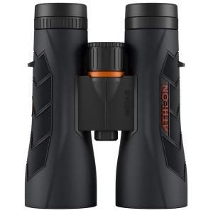 Athlon Midas 10x50 UHD Binoculars
