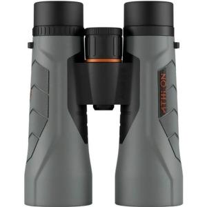 Athlon Argos 10x50 HD Binoculars